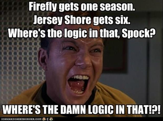 funny-pictures-captain-kirk
