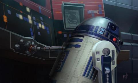 R2_TCG_by_Foti