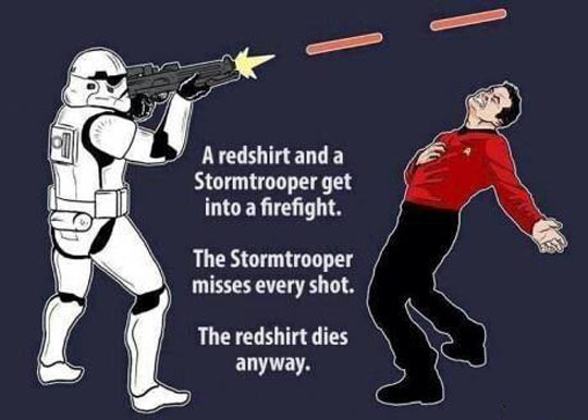 funny-star-wars-trek-red-shirt.jpg